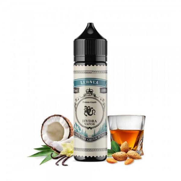 Lernea Hydra Flavor Shot
