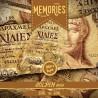 Memories 1000 Δραχμές GOLDEN