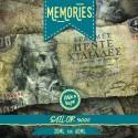 Memories 5000 Δραχμές SAILOR 20/60ml