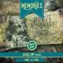Memories 5000 Δραχμές SAILOR