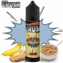 Galaga Retro Crush BLAZE Flavor Shot 15/60ml
