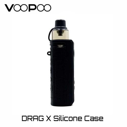Voopoo Drag X Silicone Case - Θηκη σιλικονης