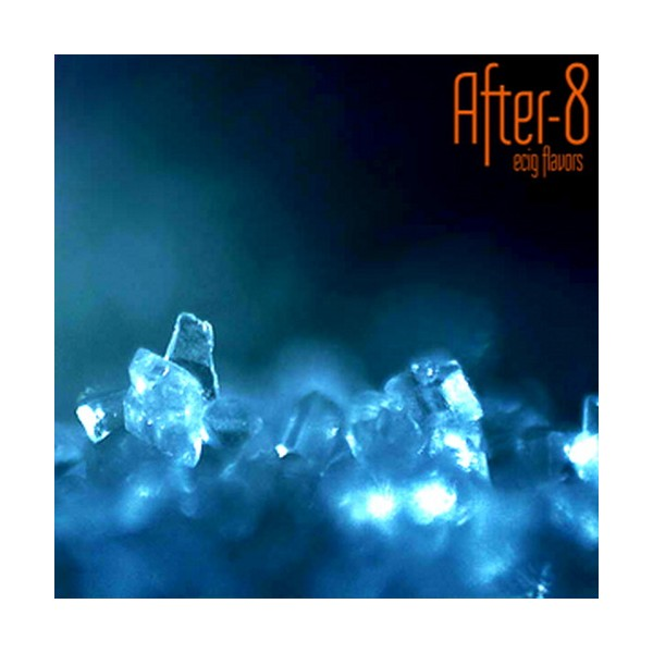 Pure After-8 Αρωμα
