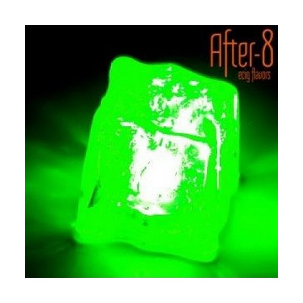 Green Ice After-8 Αρωμα