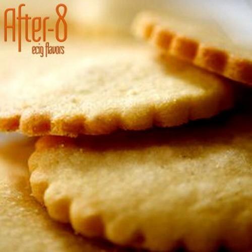 V-Cookies After-8 Αρωμα