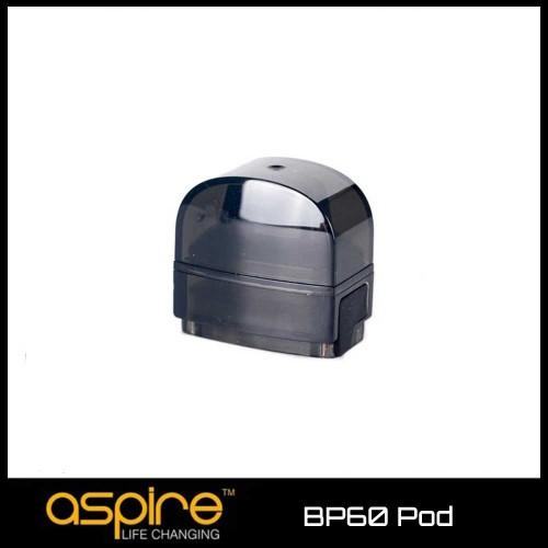 Aspire BP60 Pod (5ml) - Ανταλλακτικο Δοχειο