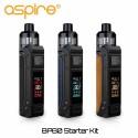 Aspire BP80 Starter Kit