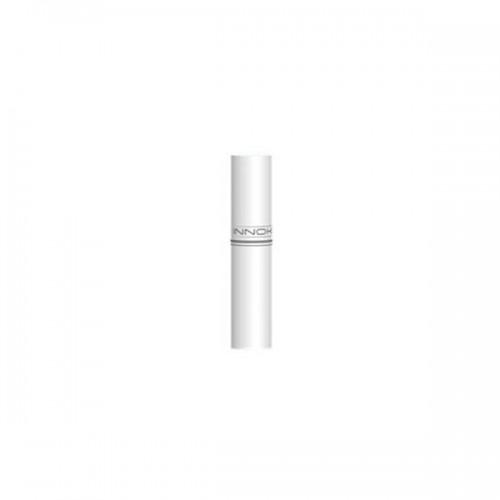 Innokin EQ FLTR Filter Pack - Ανταλλακτικα Φιλτρακια