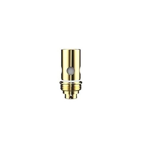 Innokin EQ FLTR/Sceptre 1.2 Ohm Coils - Ανταλλακτικη Αντισταση