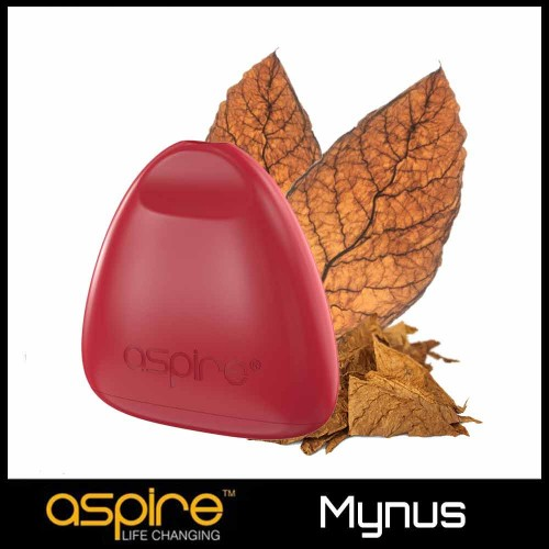 Aspire Mynus Rich Tobacco 0.9ml