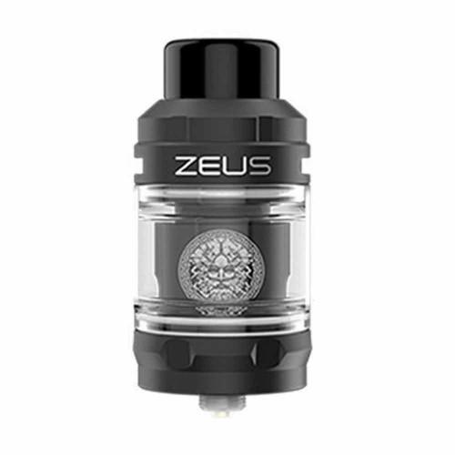 GeekVape Zeus Sub Ohm Tank Ατμοποιητης