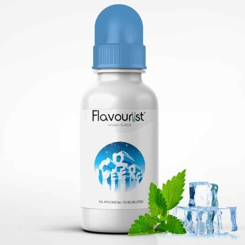 Iceberg Flavourist Αρωμα 15ml