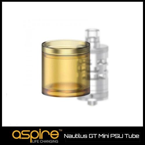 Aspire Nautilus GT Mini PSU Tube Τζαμακι