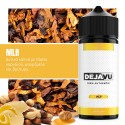 NTEZABOY MLB Shake and Vape 25/120ml