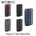 Voopoo Argus GT Mod 160W