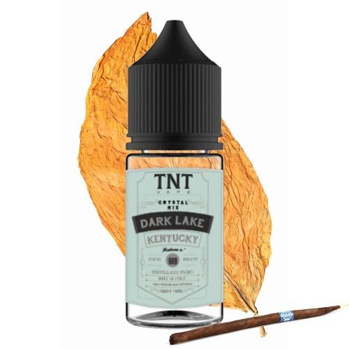 Dark Lake Kentucky TNT Flavor Shot 10/30ml