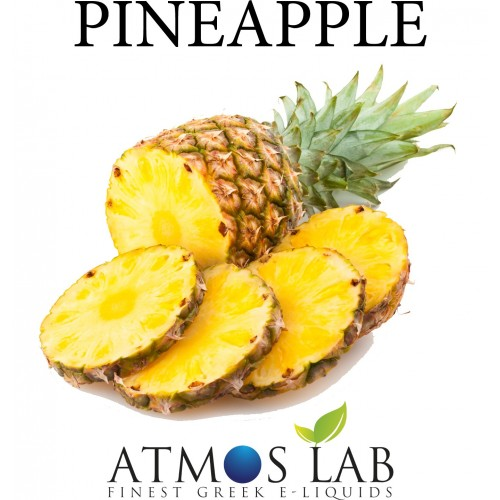 PINEAPPLE DIY