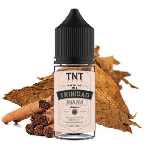 Trinidad Avana TNT Flavor Shot 10/30ml