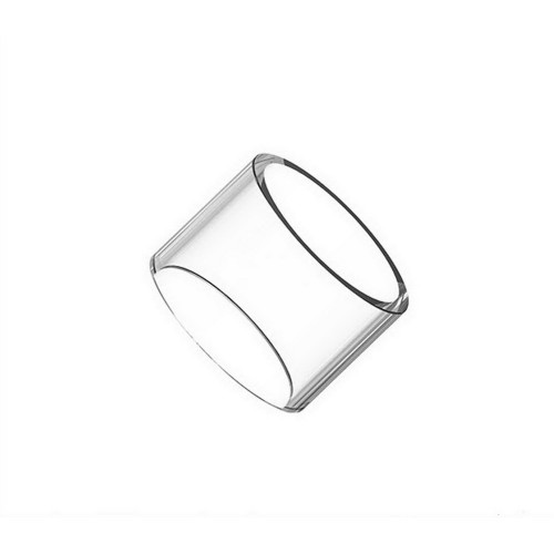 Aspire Nautilus GT Mini Glass Τζαμακι