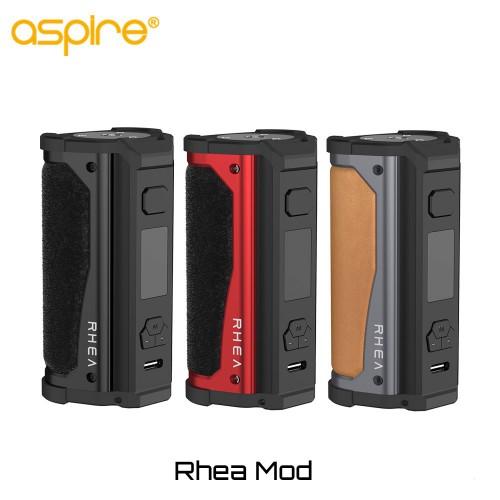 Aspire Rhea Mod