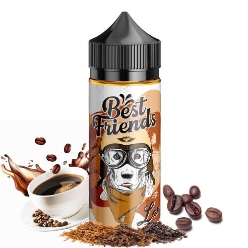 Best Friends Lans Flavor Shot 25/100ml