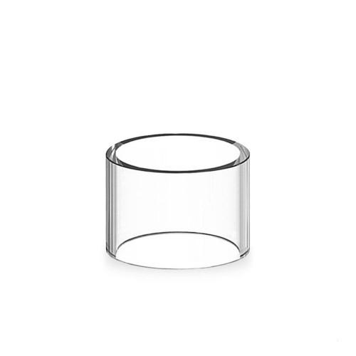 Aspire Nautilus 3 Glass Τζαμακι