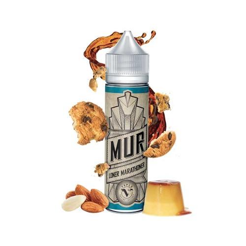 Vaplo MUR Loner Marathoner Flavor Shot 20/60ml