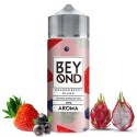 Beyond Dragonberry Blend Shake and Vape 30/100ml