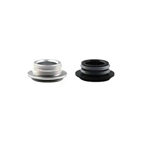 Adaptor 810 to 510 Drip Tip