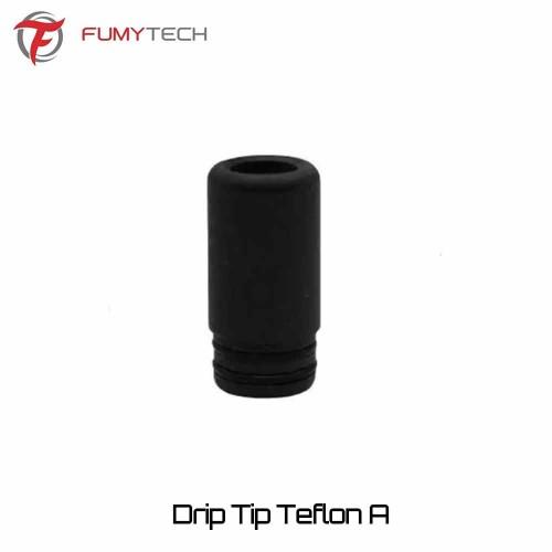Fumytech Drip Tip 510 Teflon A