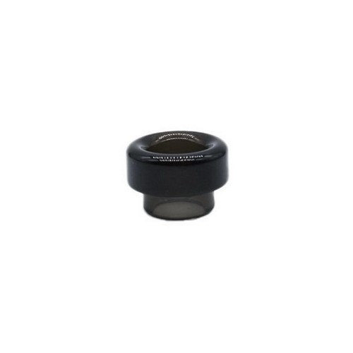 Drip Tip 810 RS335