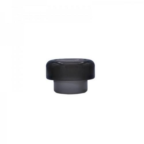 Drip Tip 810 Resin RS332