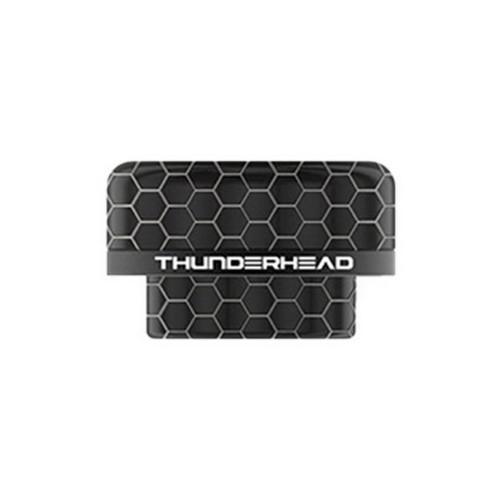 Thunderhead Tauren Max RDA Drip Tip 810