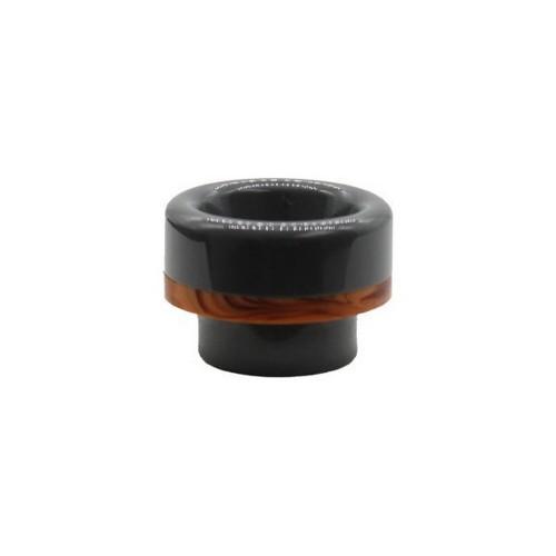 Drip Tip 810 Resin AS289