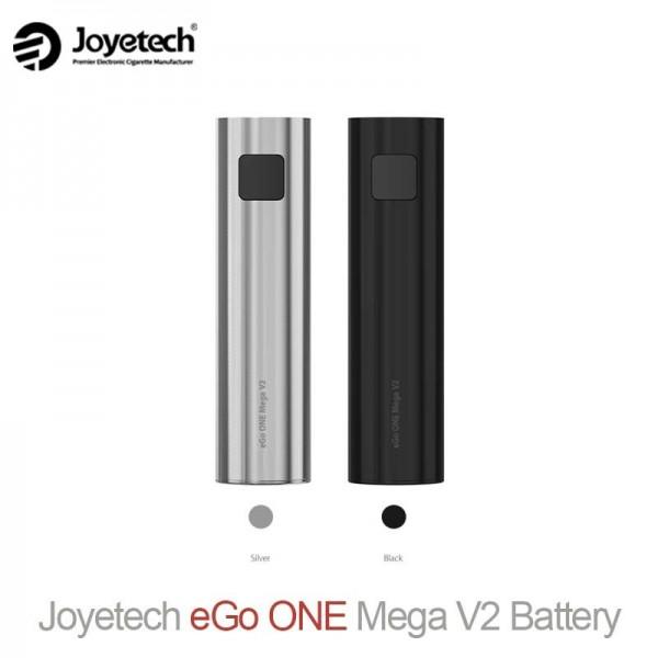 Joyetech eGo ONE V2 Mega Μπαταρία 2300 mAh