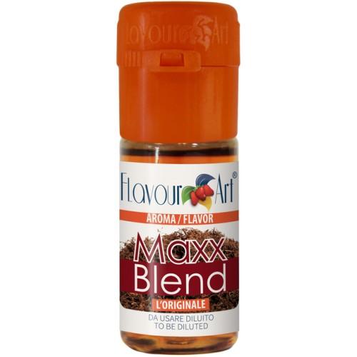 MAXX BLEND Flavour Art Αρωμα