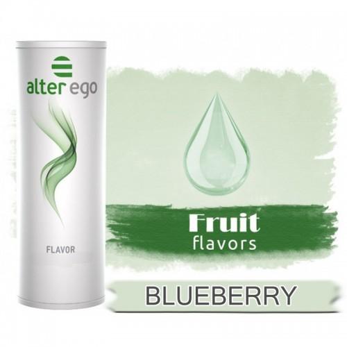 Blueberry Μυρτιλλο Alter eGo Αρωμα