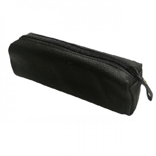 Θηκη δερμάτινη μεταφοράς Leather Case