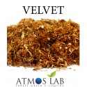 VELVET by Atmos lab DIY