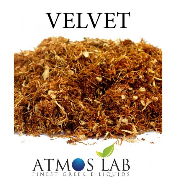 VELVET by Atmos lab