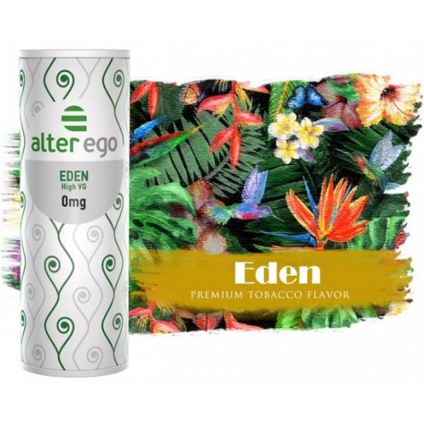 Eden - Alter eGo Premium 10ml