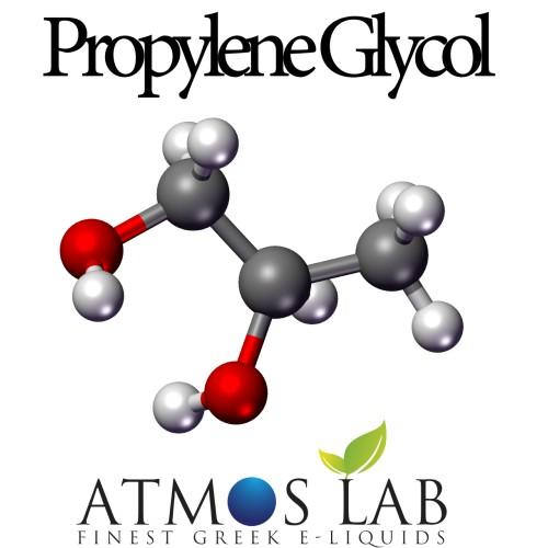PG 100ml - Προπυλενογλυκολη