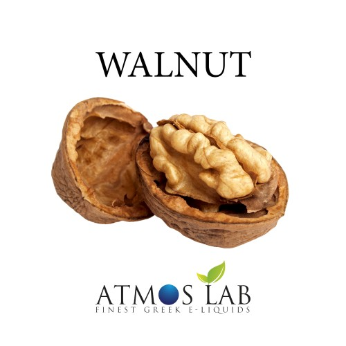 WALNUT ATMOS LAB DIY