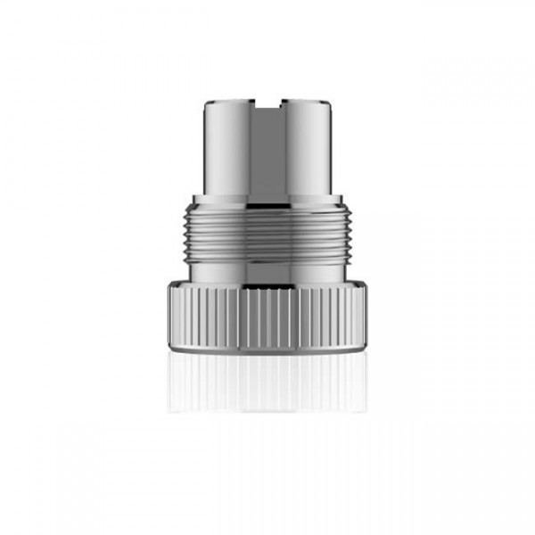 iStick Basic 510 to eGo Magnetic Adaptor ELEAF